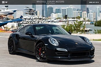 2014 Porsche 911 Coupe for sale 100854974